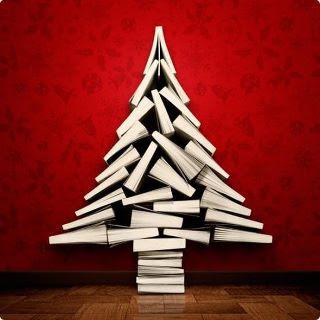 Quelques livres autour de l'improvisation à offrir ou s'offrir pour les fêtes.