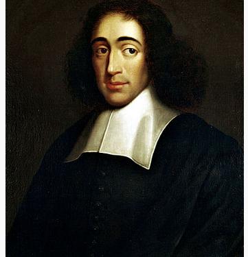 «On ne peut improviser sans joie!» dirait Spinoza